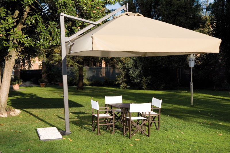 Offerte ombrelloni da giardino ikea ombrelloni da for Ikea giardino ombrelloni