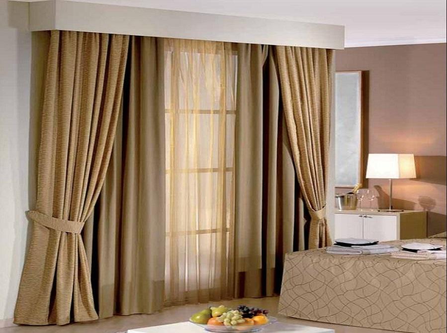 Tende Per Finestra Con Cassonetto : Tende per coprire cassonetto tapparelle: tende per finestre con